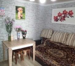 3-комнатная квартира (Болгарская/Высокий пер.) - улица Болгарская/Высокий пер. за 1 050 000 грн.