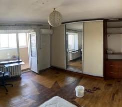 1-комнатная квартира (Гайдара/Терешковой) - улица Гайдара/Терешковой за 840 000 грн.