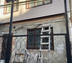 2-комнатная квартира (Большая Арнаутская/Ришельевская) - улица Большая Арнаутская/Ришельевская за 2 380 000 грн.