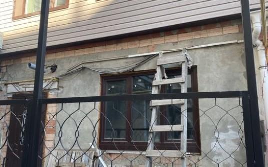 2-комнатная квартира (Большая Арнаутская/Ришельевская) - улица Большая Арнаутская/Ришельевская за