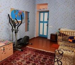 3-комнатная квартира (Французский бул./Гагарина) - улица Французский бул./Гагарина за 2 226 000 грн.