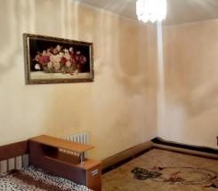 1-комнатная квартира (Заболотного Ак./Крымская) - улица Заболотного Ак./Крымская за 742 000 грн.