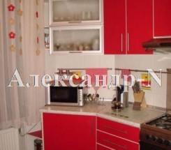 2-комнатная квартира (Большая Арнаутская/Александровский пр.) - улица Большая Арнаутская/Александровский пр. за 2 080 500 грн.