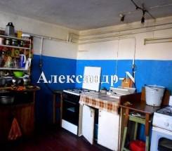 1-комнатная квартира (Базарная/Екатерининская) - улица Базарная/Екатерининская за 368 400 грн.