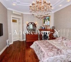 3-комнатная квартира (Отрадная/Морская) - улица Отрадная/Морская за 6 160 000 грн.