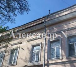 2-комнатная квартира (Коблевская/Соборная Пл.) - улица Коблевская/Соборная Пл. за 858 200 грн.