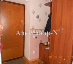 2-комнатная квартира (Новикова/Столбовая) - улица Новикова/Столбовая за 405 000 грн.