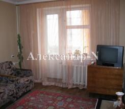 2-комнатная квартира (Грушевского Михаила/Шилова) - улица Грушевского Михаила/Шилова за 809 160 грн.