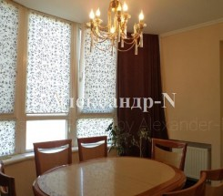 1-комнатная квартира (Мечникова/Пастера) - улица Мечникова/Пастера за 2 100 000 грн.