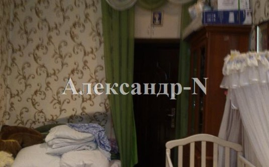 1-комнатная квартира (Дегтярная/Толстого Льва Пл.) - улица Дегтярная/Толстого Льва Пл. за