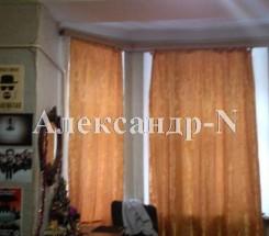 1-комнатная квартира (Бунина/Канатная) - улица Бунина/Канатная за 887 680 грн.