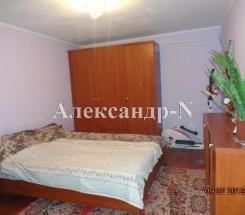3-комнатная квартира (Бунина/Александровский пр.) - улица Бунина/Александровский пр. за 2 219 200 грн.