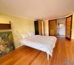 3-комнатная квартира (Колонтаевская/Косвенная) - улица Колонтаевская/Косвенная за 2 520 000 грн.