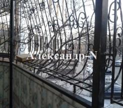 2-комнатная квартира (Толстого Льва/Толстого Льва Пл.) - улица Толстого Льва/Толстого Льва Пл. за 2 100 000 грн.