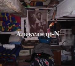 2-комнатная квартира (Екатерининская/Бунина) - улица Екатерининская/Бунина за 499 320 грн.