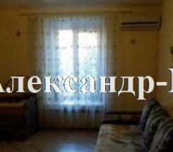 2-комнатная квартира (Бунина/Александровский пр.) - улица Бунина/Александровский пр. за 980 000 грн.