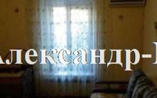 2-комнатная квартира (Бунина/Александровский пр.) - улица Бунина/Александровский пр. за
