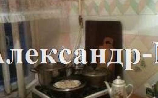 2-комнатная квартира (Болгарская/Мясоедовская) - улица Болгарская/Мясоедовская за