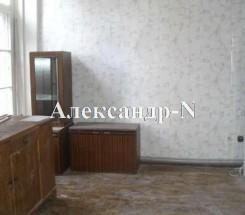 4-комнатная квартира (Успенская/Александровский пр.) - улица Успенская/Александровский пр. за 1 803 100 грн.