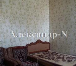 1-комнатная квартира (Тираспольская/Новосельского) - улица Тираспольская/Новосельского за 675 000 грн.