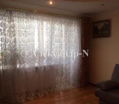 3-комнатная квартира (Мечникова/Ясиновского) - улица Мечникова/Ясиновского за 1 485 000 грн.