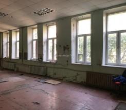 14-комнатная квартира (Александровский пр./Бунина) - улица Александровский пр./Бунина за 120 000 у.е.