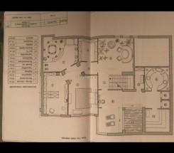 5-комнатная квартира (Дерибасовская/Ришельевская) - улица Дерибасовская/Ришельевская за 600 000 у.е.