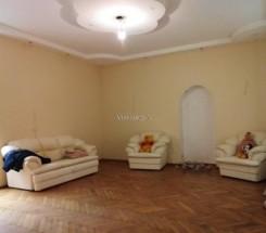 3-комнатная квартира (Успенская/Белинского) - улица Успенская/Белинского за 2 357 900 грн.