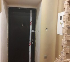 3-комнатная квартира (Базарная/Маразлиевская) - улица Базарная/Маразлиевская за 1 624 000 грн.