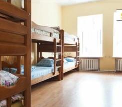 4-комнатная квартира (Осипова/Еврейская) - улица Осипова/Еврейская за 84 000 у.е.