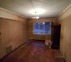 5-комнатная квартира (Балковская/Ольгиевский Сп.) - улица Балковская/Ольгиевский Сп. за 1 092 240 грн.