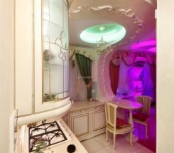 1-комнатная квартира (Шмидта Лейт./Малая Арнаутская) - улица Шмидта Лейт./Малая Арнаутская за 1 680 000 грн.
