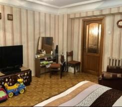 3-комнатная квартира (Малая Арнаутская/Екатерининская) - улица Малая Арнаутская/Екатерининская за 2 219 200 грн.