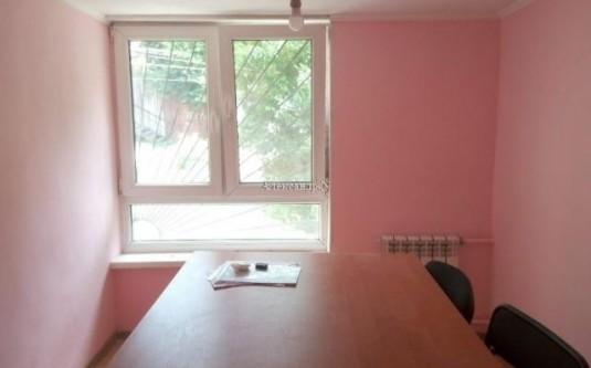 3-комнатная квартира (Ришельевская/Пантелеймоновская) - улица Ришельевская/Пантелеймоновская за