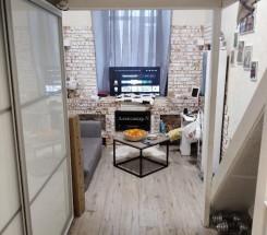 4-комнатная квартира (Карантинная/Жуковского) - улица Карантинная/Жуковского за 75 000 у.е.