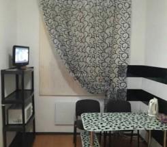 2-комнатная квартира (Большая Арнаутская/Екатерининская) - улица Большая Арнаутская/Екатерининская за 1 165 080 грн.