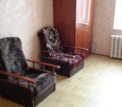 2-комнатная квартира (Софиевская/Преображенская) - улица Софиевская/Преображенская за 804 460 грн.
