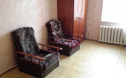 2-комнатная квартира (Софиевская/Преображенская) - улица Софиевская/Преображенская за