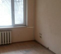 2-комнатная квартира (Днепропетр. дор./Бочарова Ген.) - улица Днепропетр. дор./Бочарова Ген. за 613 000 грн.