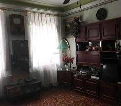 1-комнатная квартира (Бисквитный пер./Канатная) - улица Бисквитный пер./Канатная за 760 120 грн.