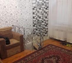 3-комнатная квартира (Торговая/Софиевская) - улица Торговая/Софиевская за 70 000 у.е.