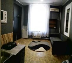 1-комнатная квартира (Приморская/Таможенная Пл.) - улица Приморская/Таможенная Пл. за 588 000 грн.
