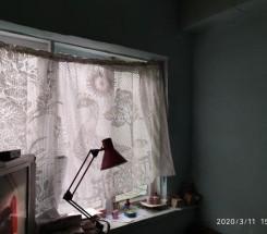 3-комнатная квартира (Заславского/Малая Арнаутская) - улица Заславского/Малая Арнаутская за 35 000 у.е.