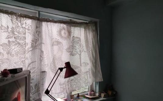 3-комнатная квартира (Заславского/Малая Арнаутская) - улица Заславского/Малая Арнаутская за