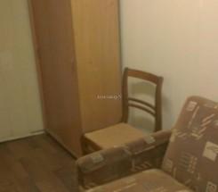 2-комнатная квартира (Тираспольская/Старопортофранковская) - улица Тираспольская/Старопортофранковская за 952 000 грн.