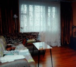 2-комнатная квартира (Невского Александра/Люстдорфская дор.) - улица Невского Александра/Люстдорфская дор. за 40 000 у.е.