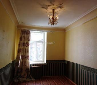3-комнатная квартира (Пастера/Дворянская) - улица Пастера/Дворянская за 65 000 у.е.