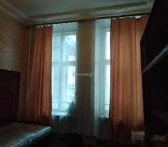 1-комнатная квартира (Новосельского/Преображенская) - улица Новосельского/Преображенская за 388 360 грн.