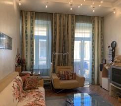 4-комнатная квартира (Софиевская/Торговая) - улица Софиевская/Торговая за 2 800 000 грн.