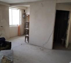 3-комнатная квартира (Марсельская/Жолио-Кюри) - улица Марсельская/Жолио-Кюри за 29 000 у.е.